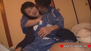 with bbw mam japanese atiny cute Gay fucks straight hetero men for first time