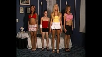 cassie hypnosis laine French melodie et gina