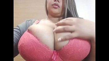 tease thick ass Teri ankhon k drya ka utrna bhi zarori tha mp4 download