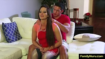 son while mother fucks father sleeping japanese adventure Alexis may and gangbang