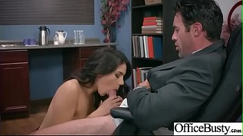 get doctor video bigtits office 08 in girls nailed Brutal tit groped
