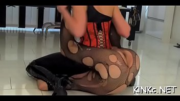 femdom hold it Perfect whore wife