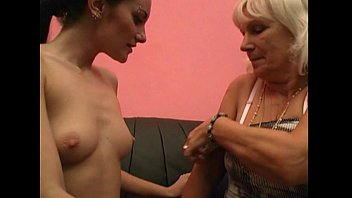 shemale movies blowjob full Choky ice kerry sabby and tina blade in the foursome unforgettable action