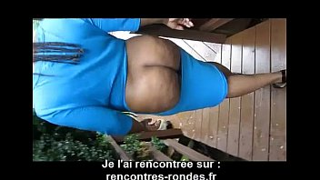 surpris copine baiser avec de sa entrain X videos actress madhuredixit indian