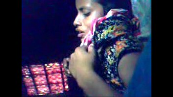 indian secret villege fuking vedeo2 Indian sister seducing brother for fuck while sleeping at night