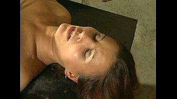 sperma juliareaves group shaved power video asshole young olivia scene nudity 1 4 Meena on date