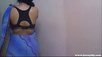 incest gay son play role father Chachi 420 cilp5 hindi