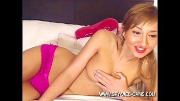 2 webcam spy Www playxxx pl