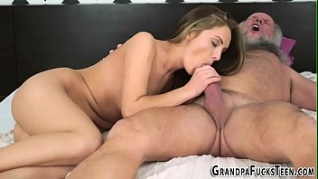 asian suck mans old group Amateur couple fuck compilation