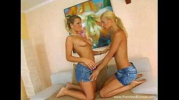 hidden lesbian cam in german Dasi girls boobs showing and porn mms clips