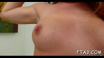 with loads gang many dripping of pussy bang cum Katy shaver fort lauderdale