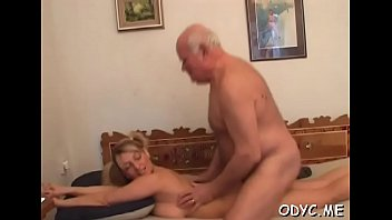 yard xxx 10 video old Xxx japanese mother mom and my son
