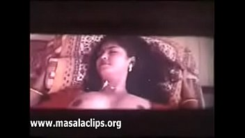 sex leaked actress tape bollywood Japanese brutal big cock