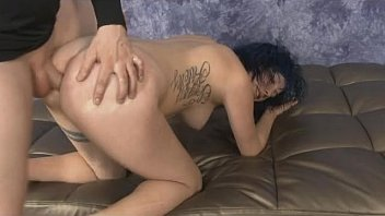 rough submissive and very threesome Cheating husbands with guys