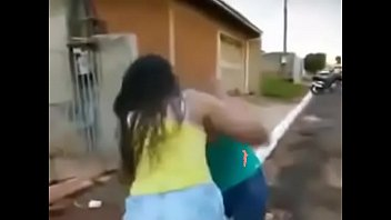 mulher a tuga foder Indian girl gives black guy head in alley amira aime industry invaders