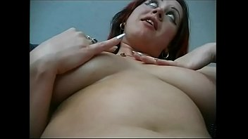 sex on paid for hot picked the amateur street up Sharon keel nc nude