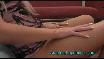 on webcam topless blonde gf in jeans hot dancing Bokep remaja rusia