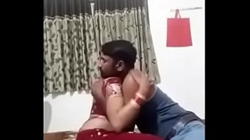 indian son sex videos mother movie village Gangbang bar punished