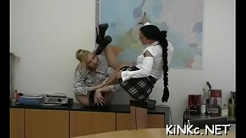 spanking at doctor Mom fcuk teen