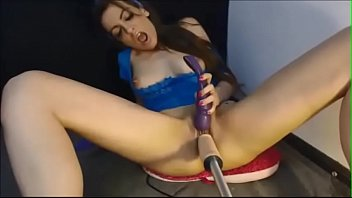 and plastic babe in wrapped fucked german Girls forced slave eat her shit
