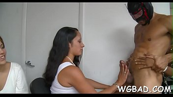 breasty by pussy receive darling her stud spooned Boy wants eva amurri martino for teacher