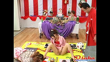 student sex education school high cebuporn 2 from part pinay Slim pornstar teen kitty cat shows her cunny