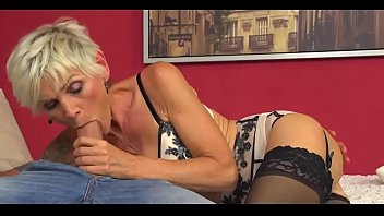 mom shelly ohio Smell foot mistress victoria