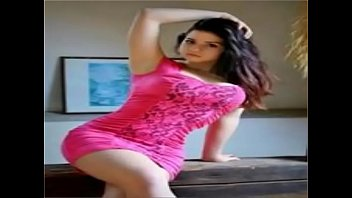 bf video bengoli18years Abducted bond gangbang