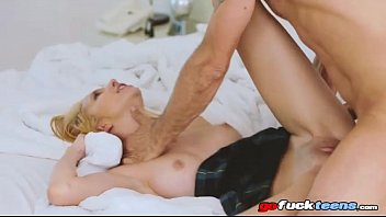 asshole glasses with capella fucked cece Boy and girl uren drink onling watch
