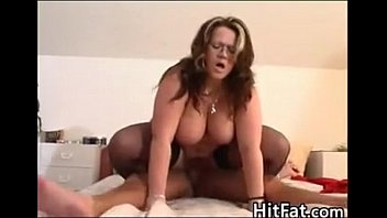 curvy suckibg mature cock woman Indian desi girl forcely fucked by bf