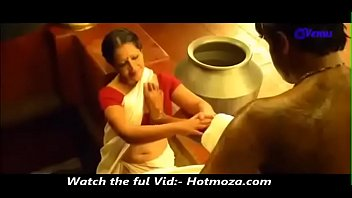 and download movies son mp4 free Indian serial actress tara khan sex