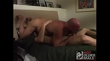 son front in fucks dad mom his of Favourable stud acquires to fuck 3 sweethearts