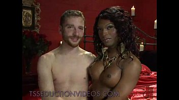 dating black tranny Straight guy drugged and gangraped