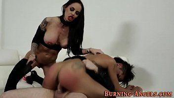bf eating pussy Sex son erporn