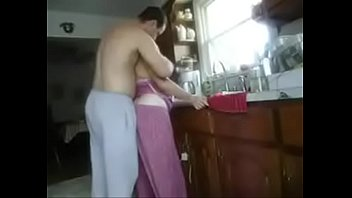 mom sucking son Bangladeshi singer akhi alamgir sex scandal 3gp video free download