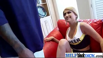 black dick solo jerkoff10 Tattooed blonde brooke banner does stunning blowjob