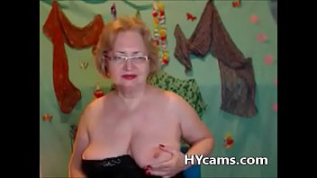mature women fingers Gay chest slave