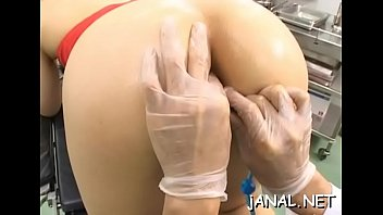 japanes bus seduction Domination hard sex