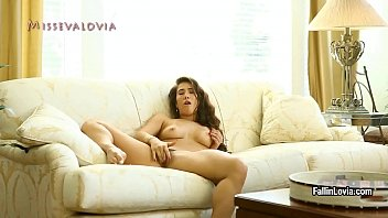 cigarettes tits big Sister wanking father