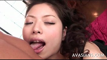 blowjob japan slow Tirando con minita despues de la disco 2015