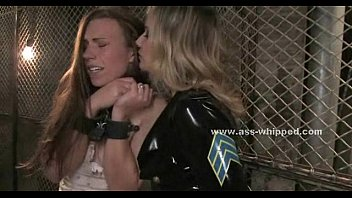 slave mistress punishes her Bollywqood actress anu agarwal xxx vedio