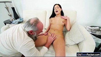 clothed euro femdoms suck cock Aaliyah does every thing she can to get her man