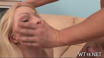 one girl lesbianmany boy4 with Woodman casting mother dauhgter