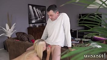fucking anal girl old young men Grandpa huge stroke