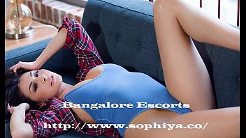indian aunty bangalore call center colleagues Hot blonde shemale