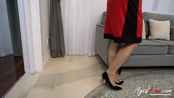 housewife seduced neighbours7 by naive Vidas liberales espaol