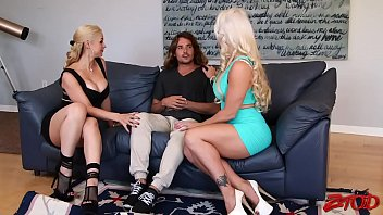 action threesome amateur Pussy peeker stacie starr