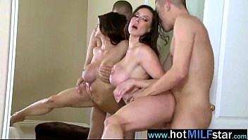kendra lust 6 Under table touching working girl