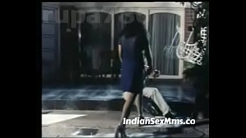 gayathri actress in xxx arun serial malayalam mallu video Indians collage girls h