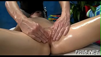 dodownload3 vedio hd katrina sex kaif Father daughter fucking in car